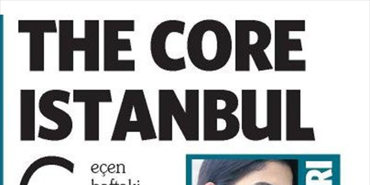 The Core İstanbul